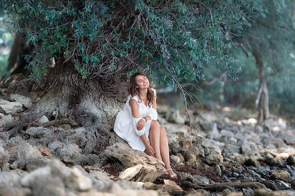 фотосессия, фотопрогулка, улыбка, радость, счастье, лето, летняя фотосессия, красотка, красота, детский фотограф, детский и семейный фотограф ольга францева, девушка, красивая девушка, Францева Ольга