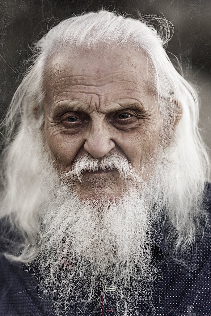 , Рублёв Дмитрий