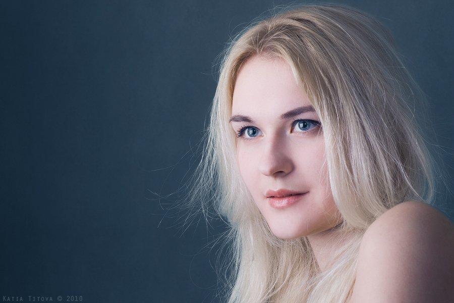 , Katia KaiTea Titova