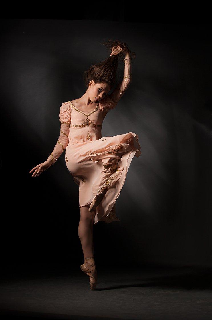 студийная, балерина, арт-портрет, художественная, графическая, постановочная, философская, концептуальная, art work, fine art, davydov, studio, portrait, ballet, romantic, glamour, beauty, поэзия, лирика, танец, Давыдов Михаил