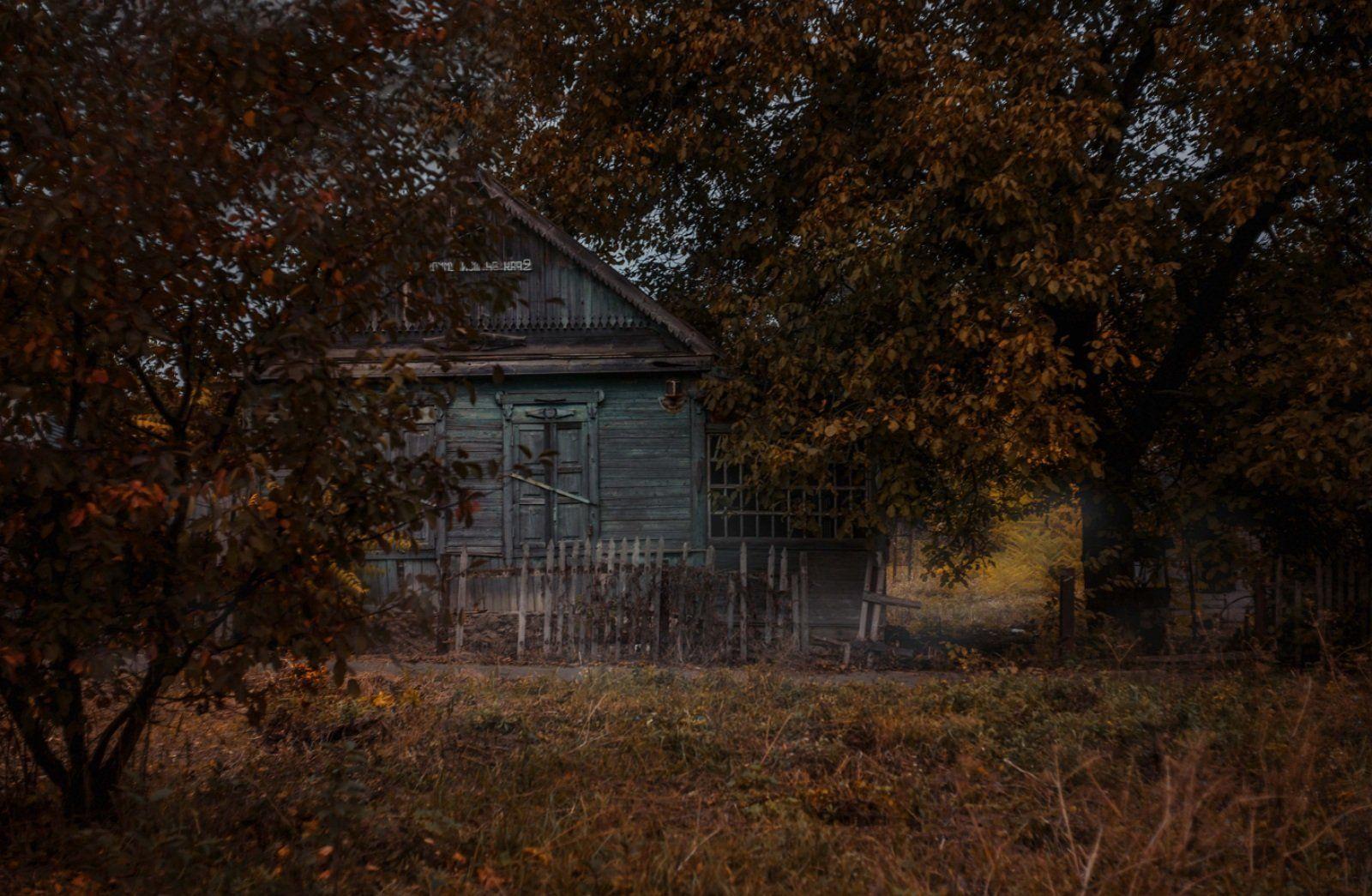 погостить бы у бабули .....только в доме света нет...... нет дорожки до крылечка.....потому что.......ее нет.... есть такие в жизни раны........и лечить их смысла нет..... приезжайте вы к бабуле.......пока есть в том доме свет ., Лилия Немыкина