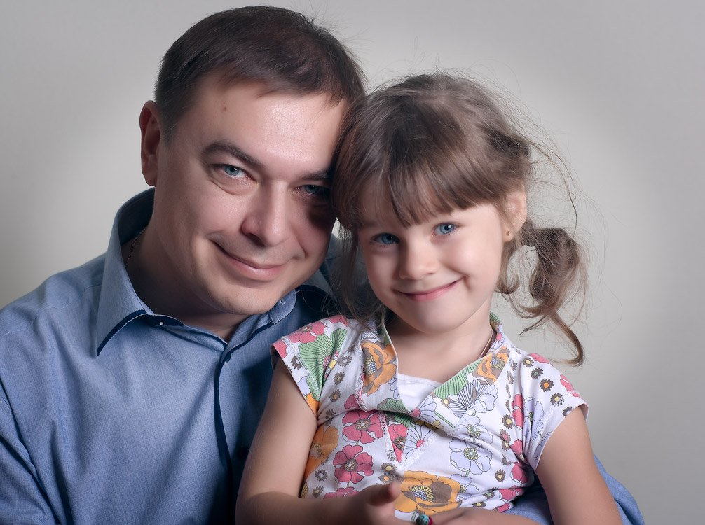 , Дмитрий Кочергин