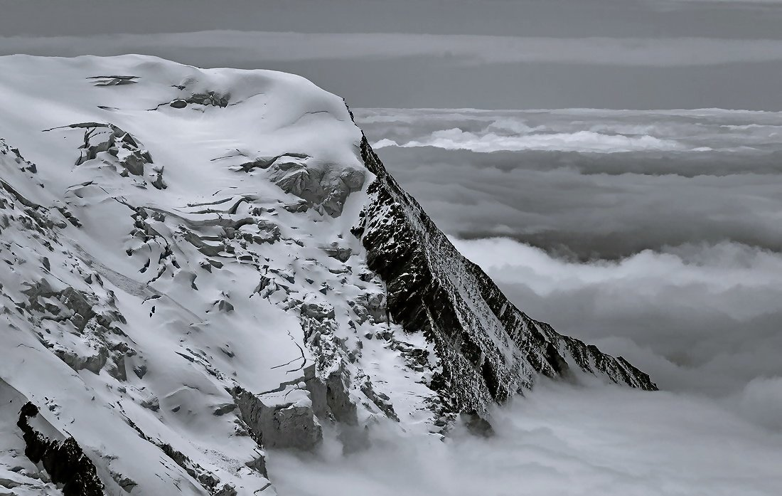горы, Vasylevskyy Vitaliy