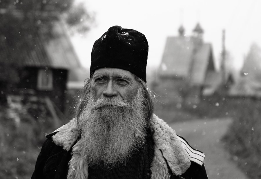 , Алексеенко Алексей Николаевич