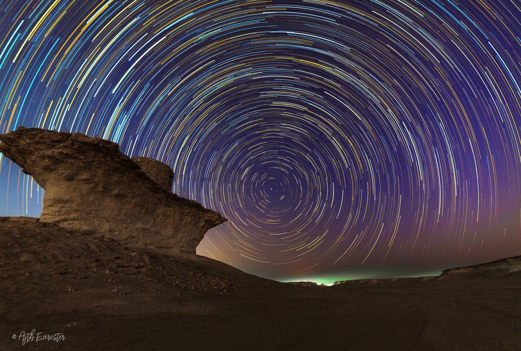 Qatar, doha, star, astro, Ajith Everester