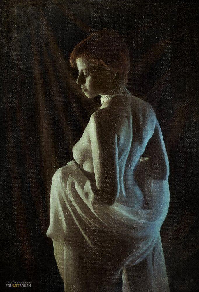 , Eduard Suleimanov