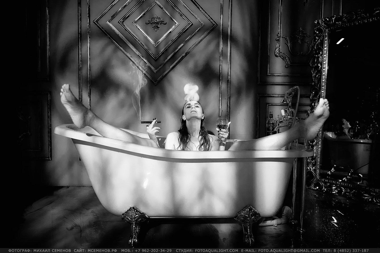 aqua, attractive, balance, bathing, beautiful, beauty, bliss, blue, body, care, clean, dayspa, energy, face, female, fresh, girl, happy, harmony, healing, health, healthcare, healthy, hygiene, lady, lingerie, living, lovely, makeup, pretty, pure, purity,, Михаил Семенов