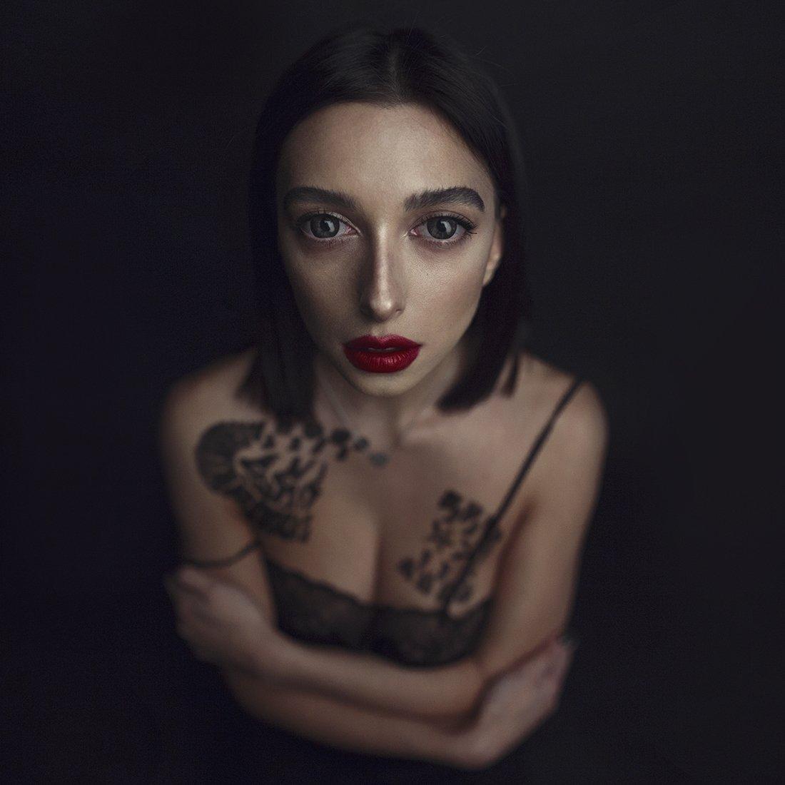 love, man, woman, Dasha Chegarovskaya