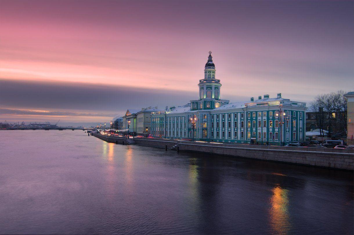 санкт-петербург, город, спб, Дмитрий Воронцов