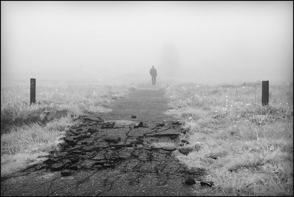 , Александр Гришаев