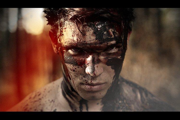 destruction, Дмитрий