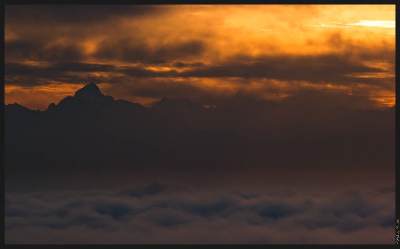 горы, фрирайд, лыжи, альпинизм, иссык, куль, иссык-куль, свобода, путь, выбор, чувства, рассвет, Vitaliy Rage
