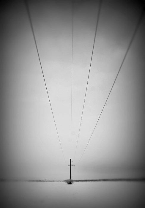 , Andrew Kuzmin