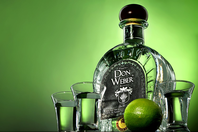 tequila, product photographer, , Сергей