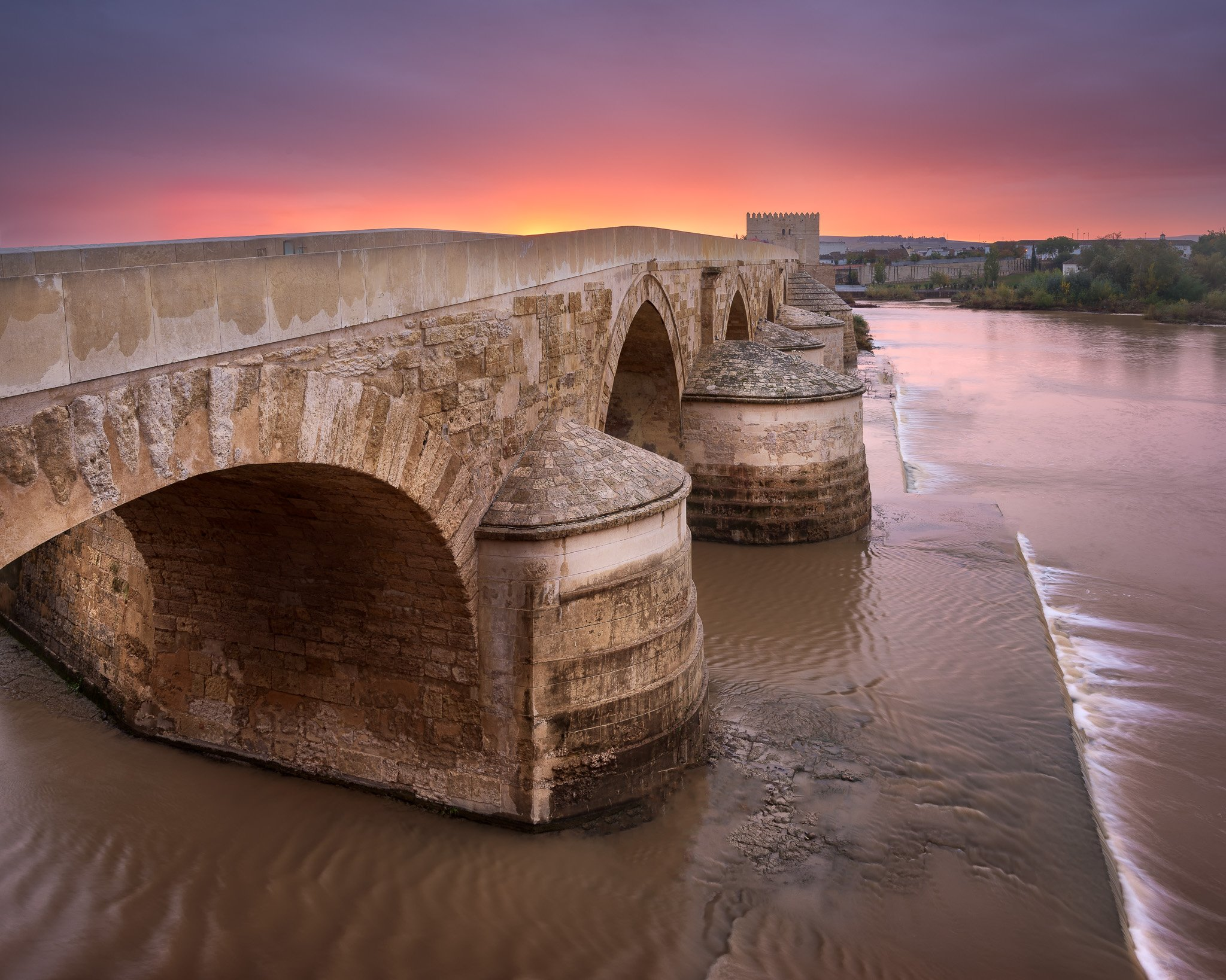 ancient, andalucia, andalusia, andalusian, arch, architectural, architecture, blue, bridge, building, castle, cathedral, catholic, church, city, cityscape, cordoba, culture, dawn, europe, fort, guadalquivir, heritage, historic, history, iberia, iberian, i, anshar