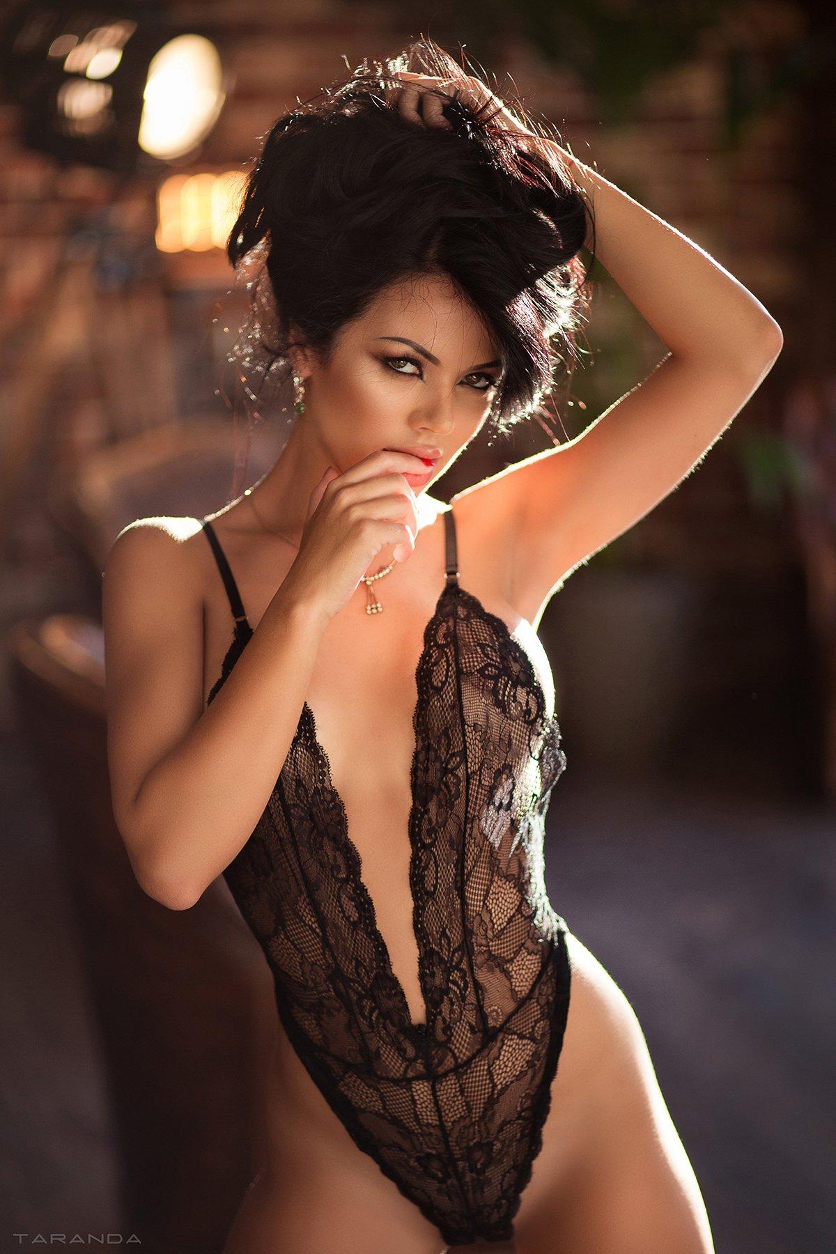 girl, kiev, ukraine, xxl, studio, sweet, light, sexy, beauty, lingerie, Тарас Таранда