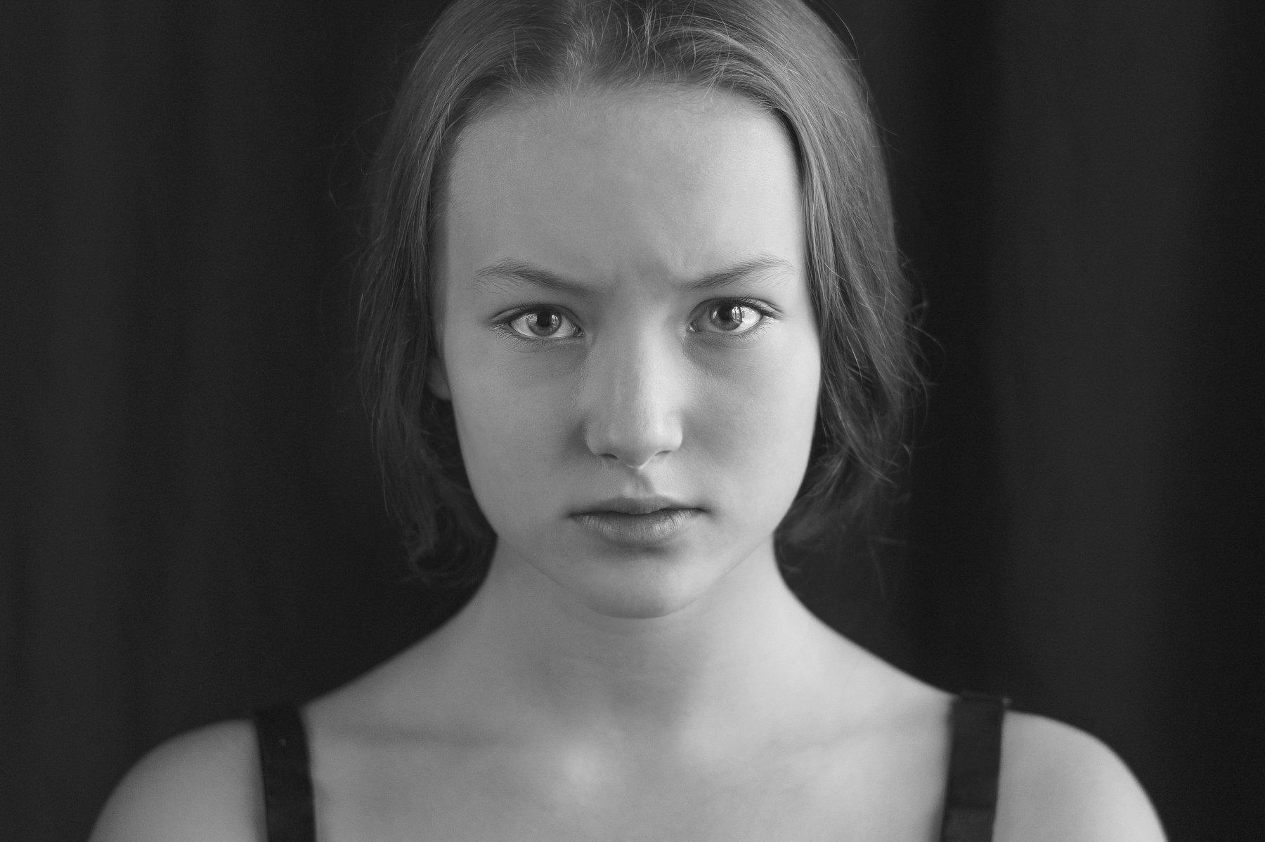 , Ksanka Skornyakova