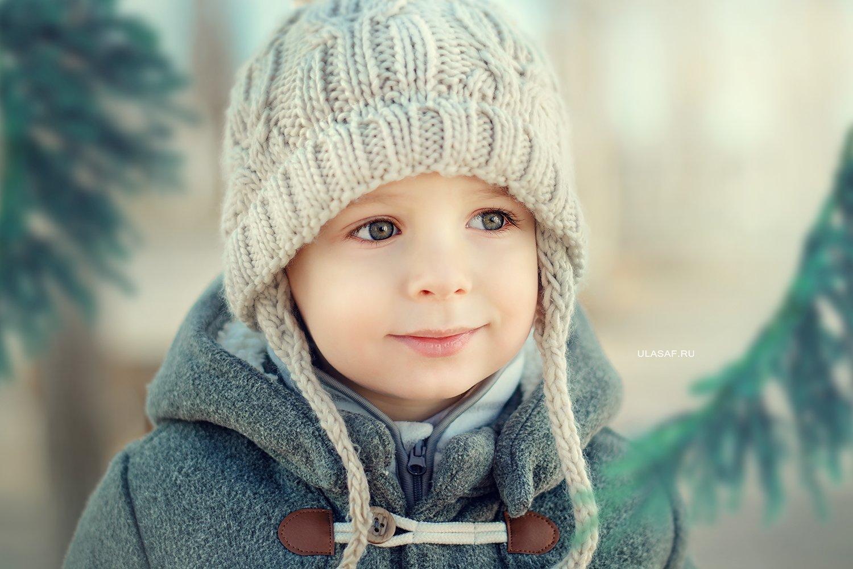 boy, portrait, мальчик, портрет, глаза, взгляд, будущее, Юлия Сафонова