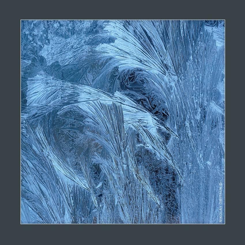 без, категории, природа, лёд, север, музыка, nick23