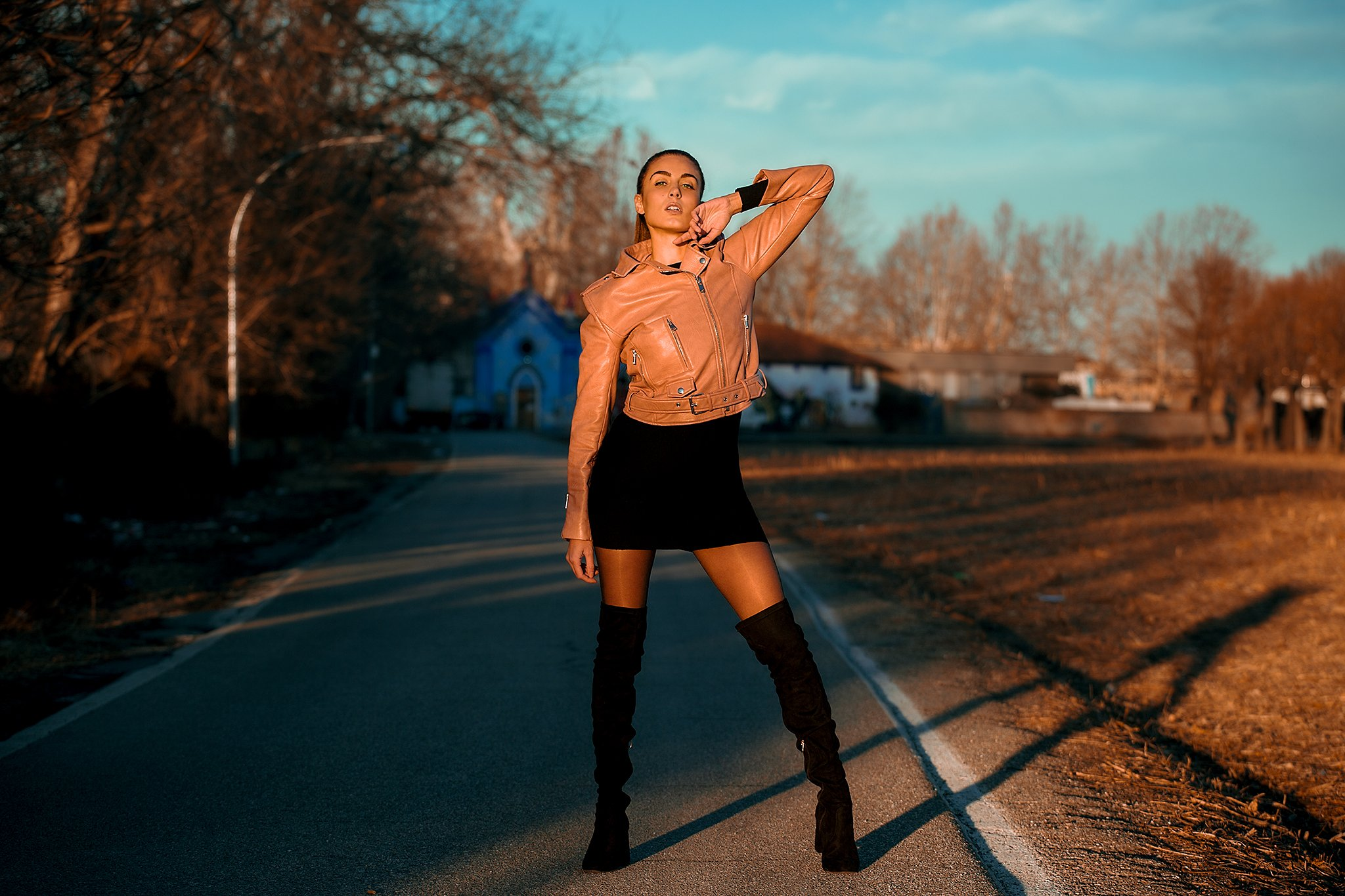 model,fashion,outdoor,winter,cold,legs,body,, roberto demaria