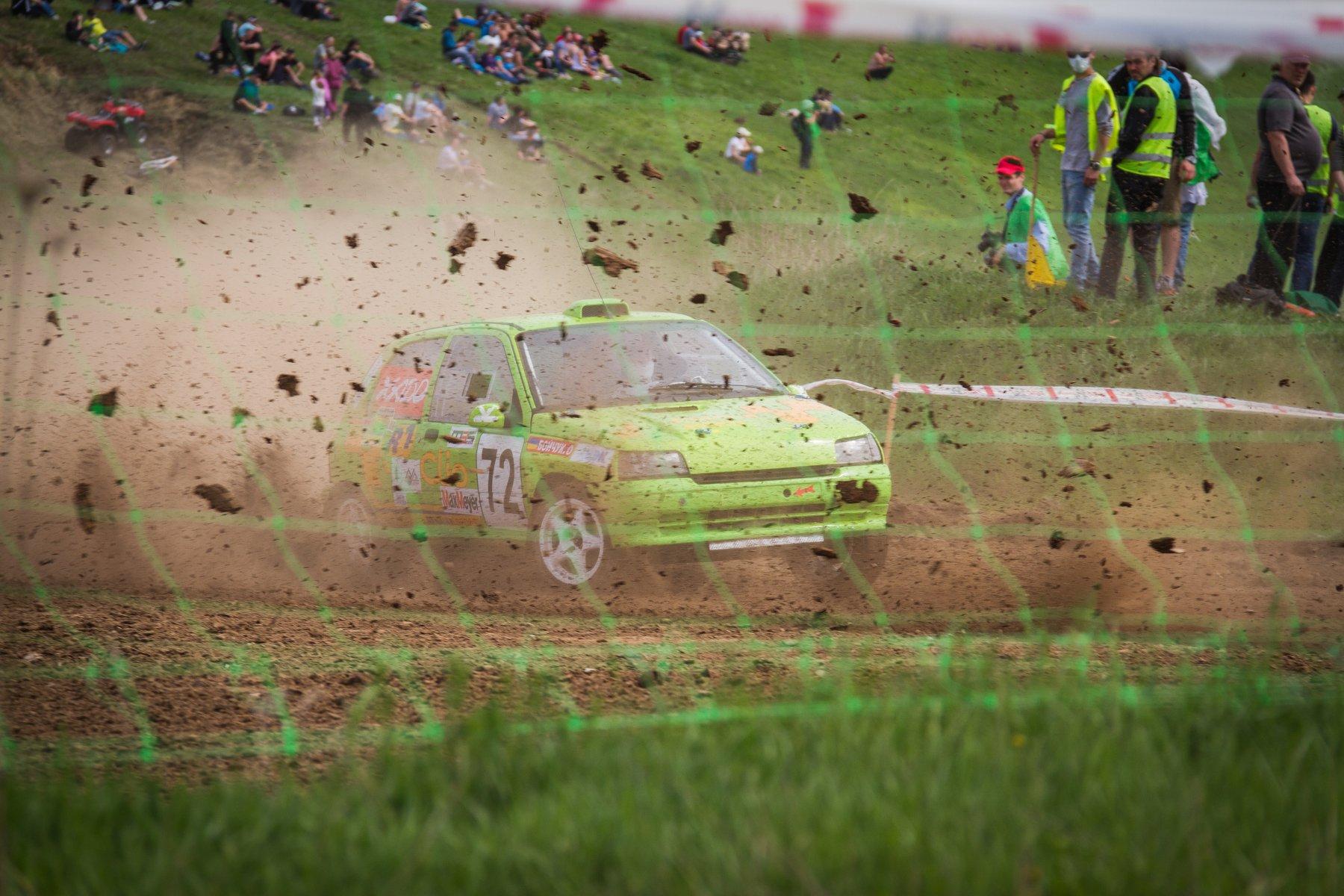 ралли, дорога, авто, гонка, грязь, Харьков, Simplici_mortE