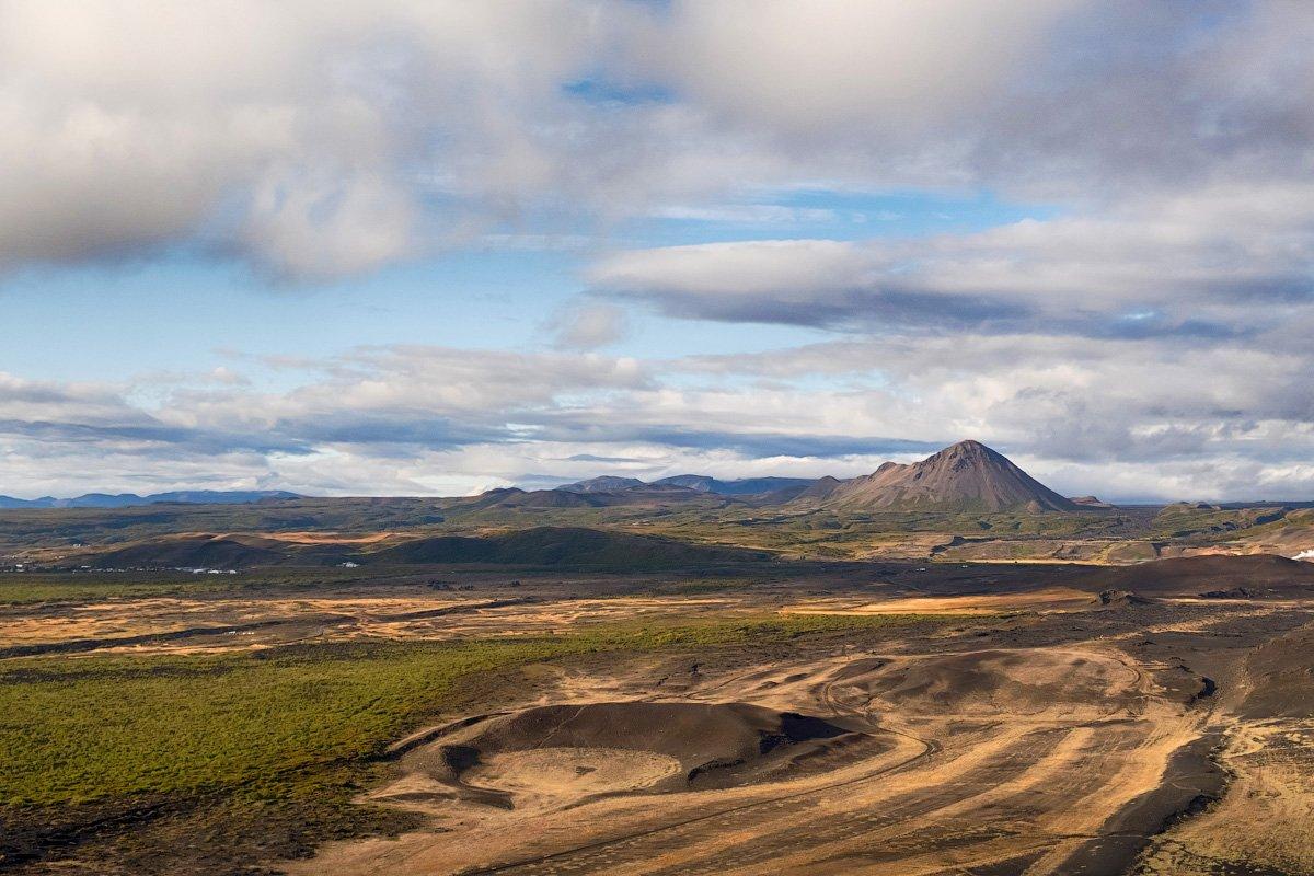 lanscape, iceland, travel, nature, пейзаж, природа, путешествия, исландия, Mendor