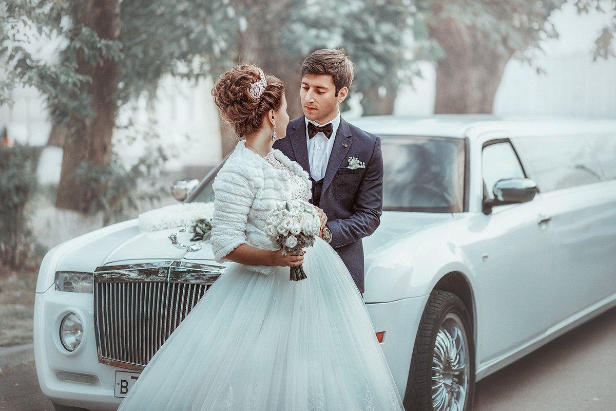 , Асиялов Абубакар