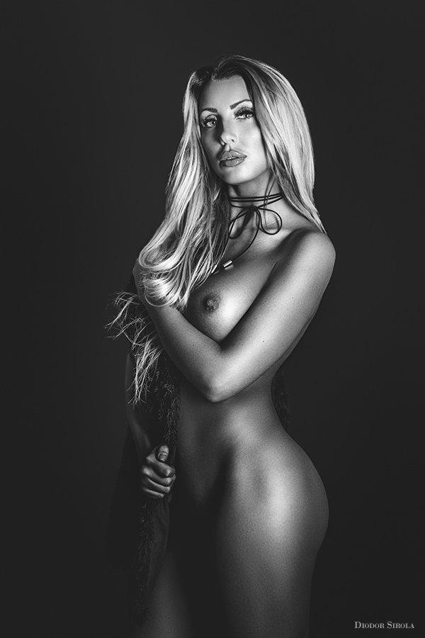woman, girl, nude, sexy, adult, people, glamour, erotic, model, beauty, bodyscape, naked, beautiful, sensual, body, intimate, topless, art, pretty, cinematic, eroticart, nudeart, polishgirl, polish, poland, Warsaw, Diodor Sirola