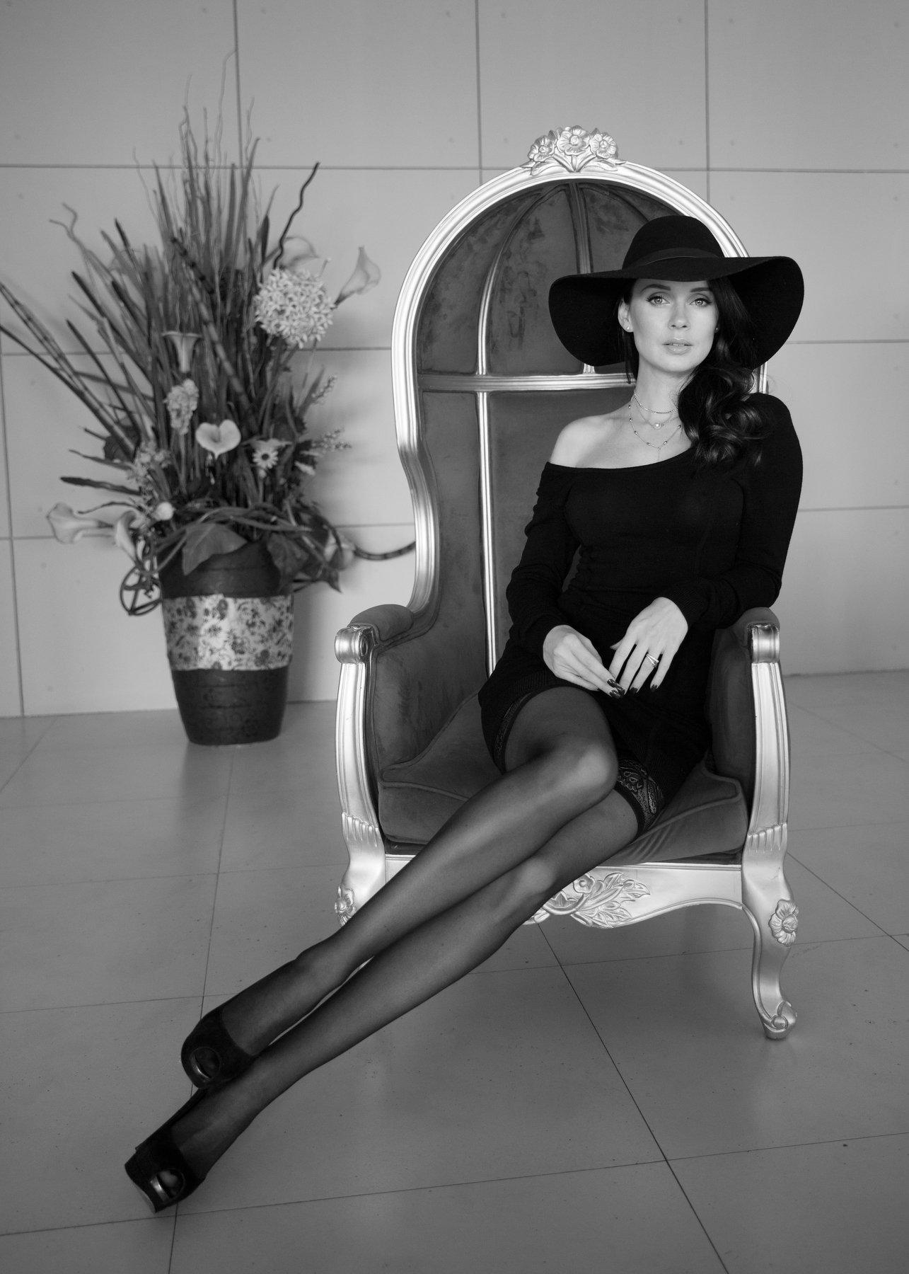 model, girl, portrait, body, face, beauty, beautiful, gurulee, natural light, russian, pretty,sensual, ЛЕВАН ТАВАДЗЕ