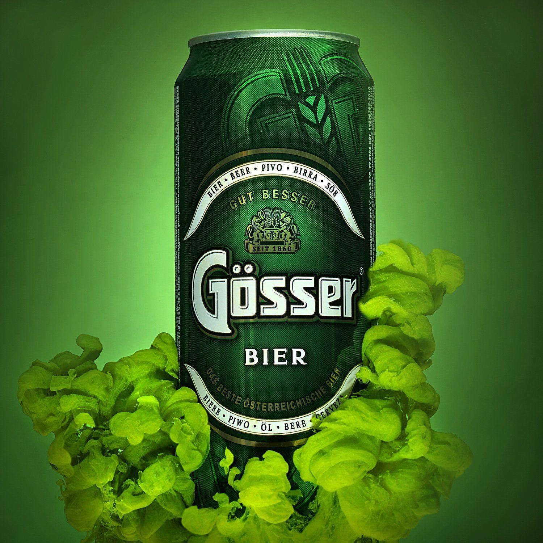 beer, alcohol, water, aqua,color,, Сергей