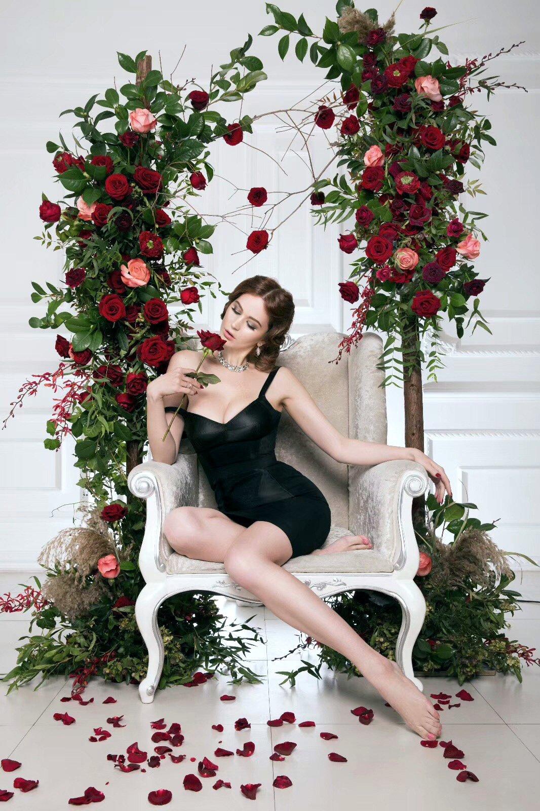 model, girl, portrait, body, face, beauty, beautiful, gurulee, ЛЕВАН ТАВАДЗЕ