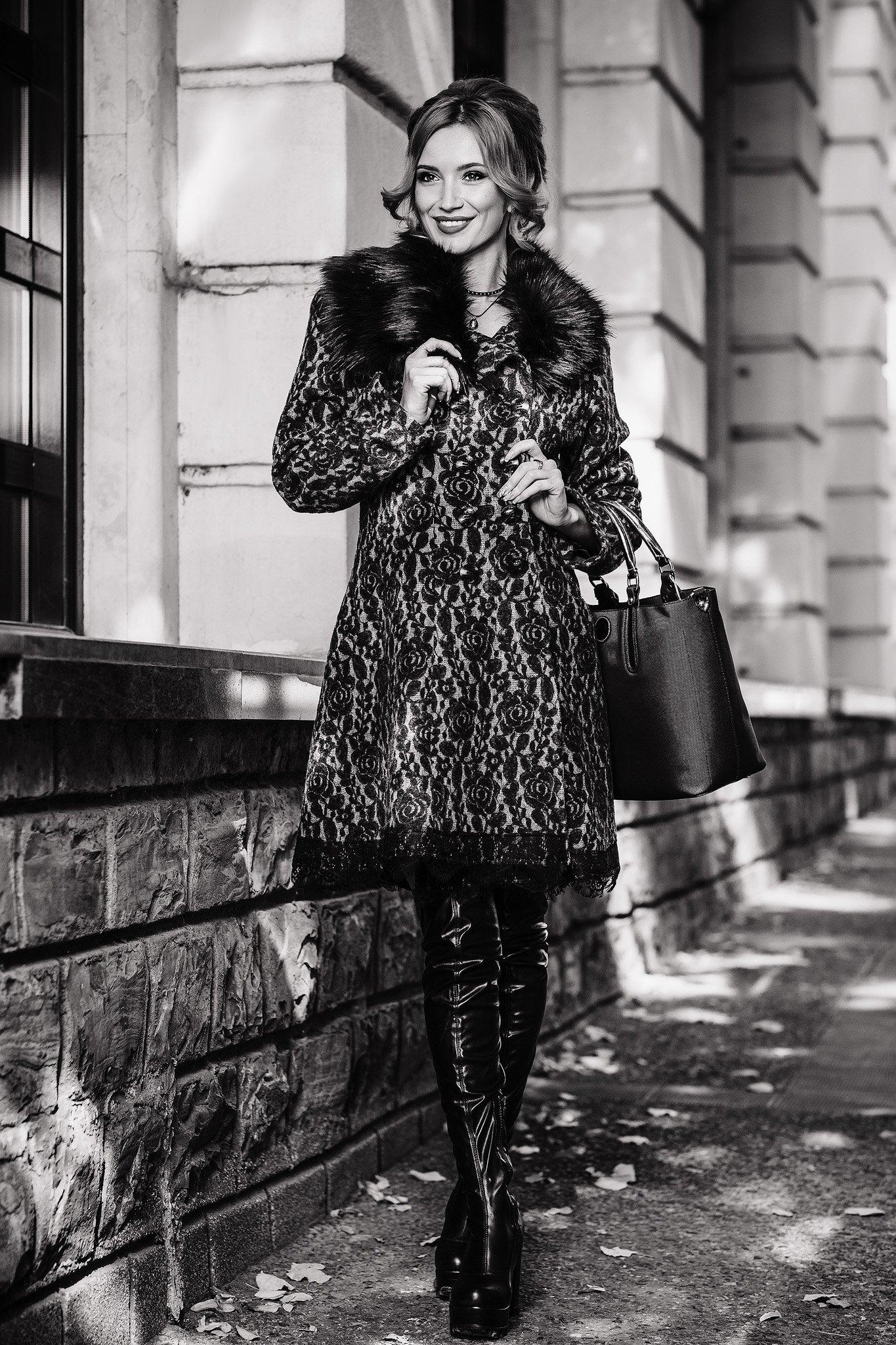 Fashion, Woman, Style, Чавдар Димитров