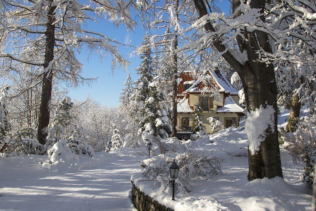 , Lapland