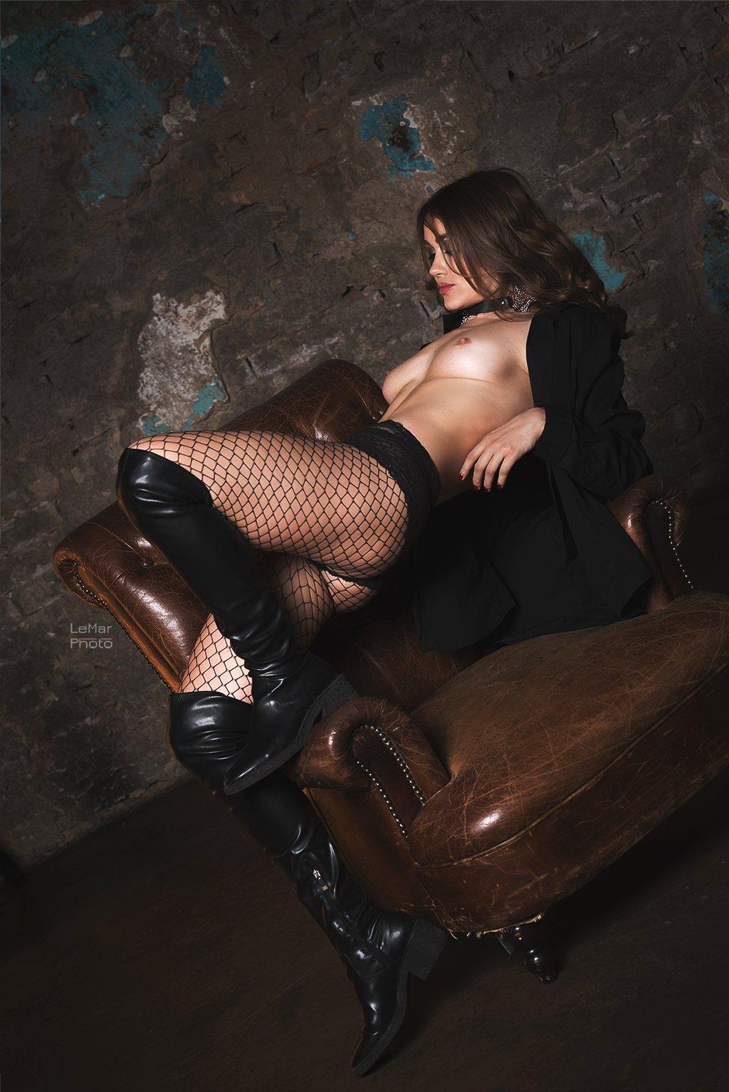 девушка, модель, москва, фотограф, фотосессия, фотограф ню, ню, nude, erotica, moscow, russian girl, girl, nu, ню фотограф, Леонид Маркачев