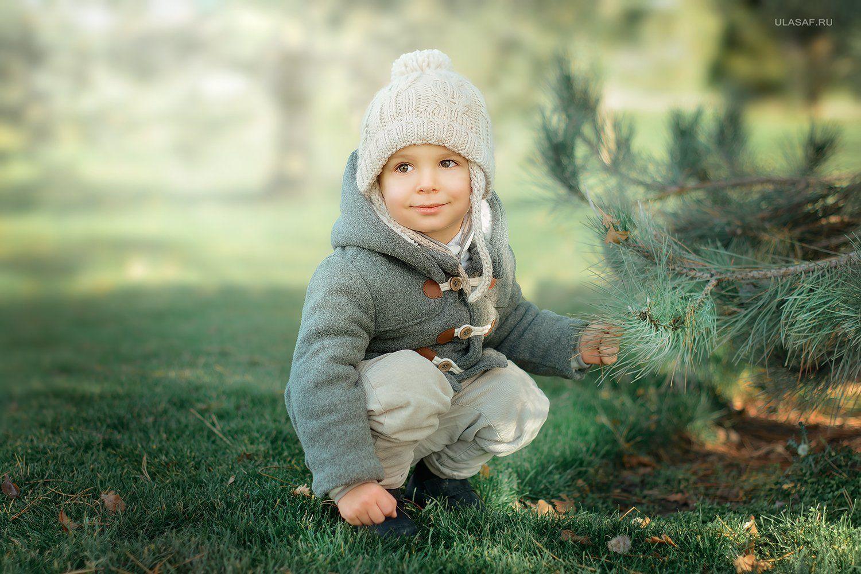 boy, portrait, мальчик, портрет, глаза, взгляд, будущее, лес, ель, forest, Юлия Сафонова