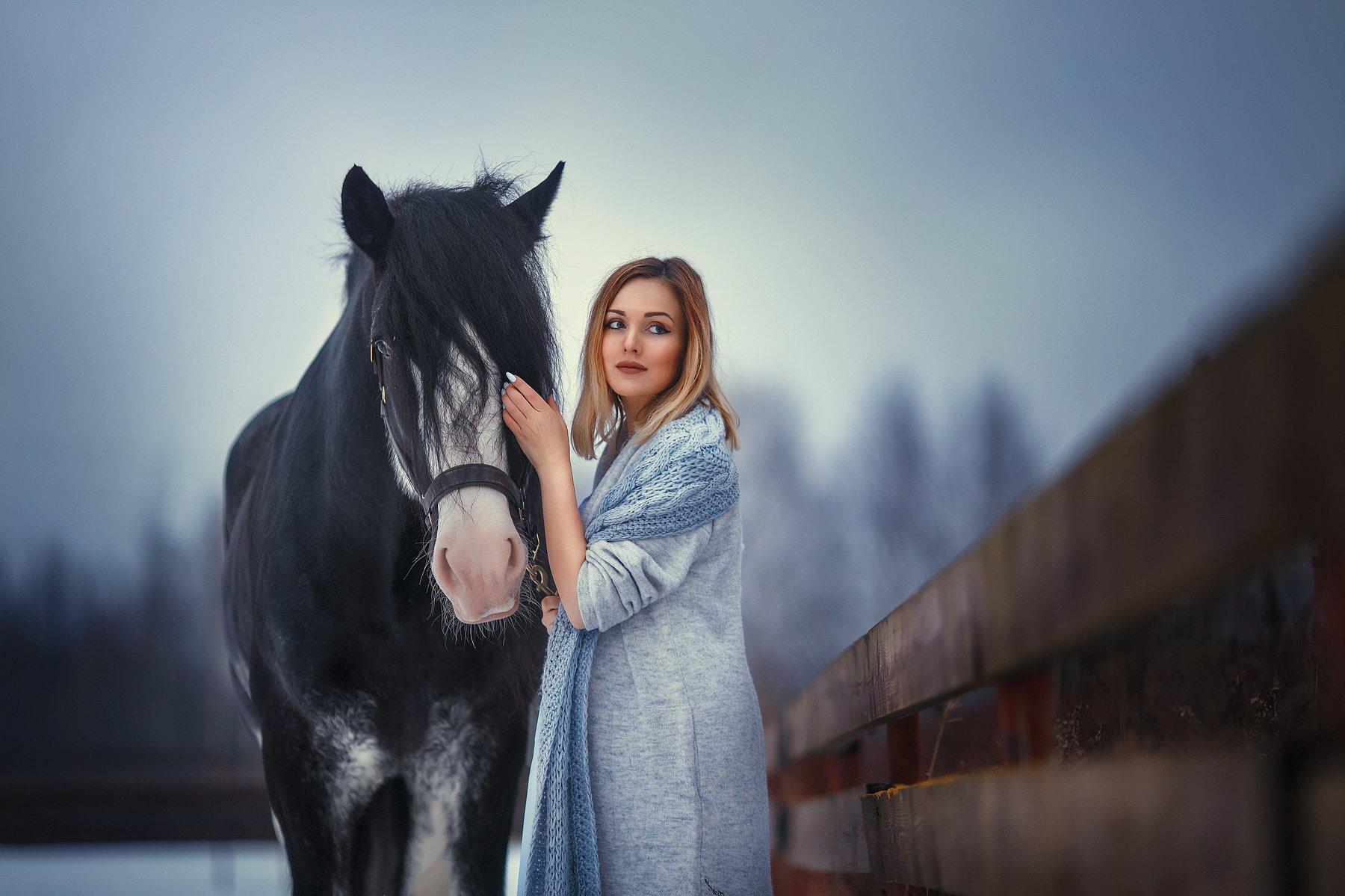, Анюта Онтикова
