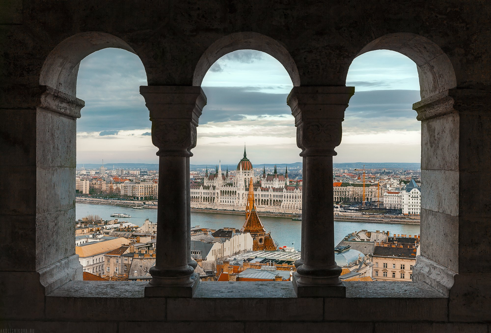 travel, landscape, nature, canon, пейзаж, будаешт, путешествие, Анастасия Колесникова