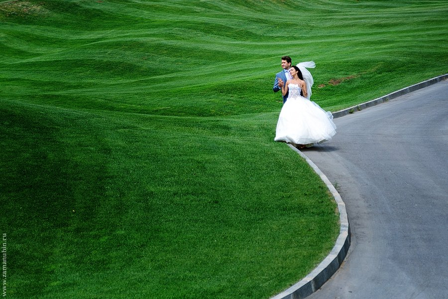 свадебная фотография, свадебный фотограф, свадебная фотосъёмка, казань, иван заманухин, ivan zamanuhin, kazan, wedding,, Ivan Zamanuhin