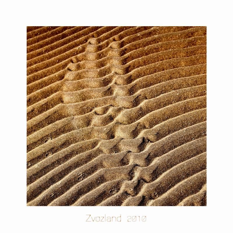 остальное, река, песок, ветер, минимализм, музыка, nick23