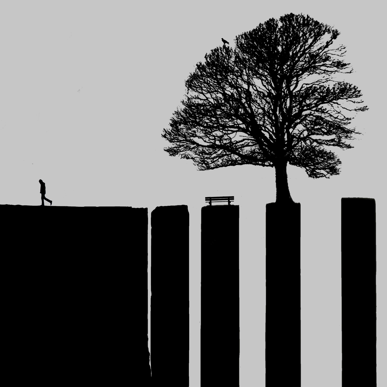 #surrealart#photoshop #photography#minimalism #conceptual#fineart, Hadi Malijani