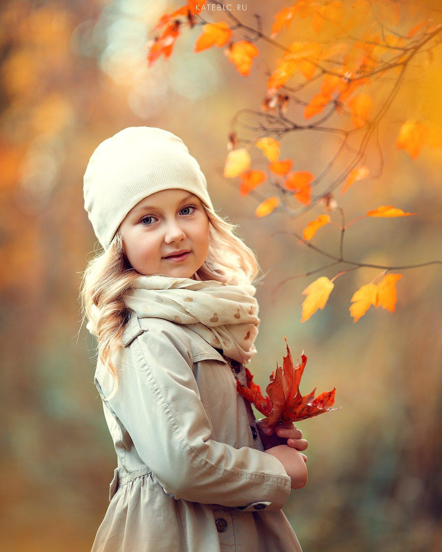 десткий фотограф, семейный фотограф, детская фотография, портрет, детский портрет, детство, девочка, Катя Белоцерковская