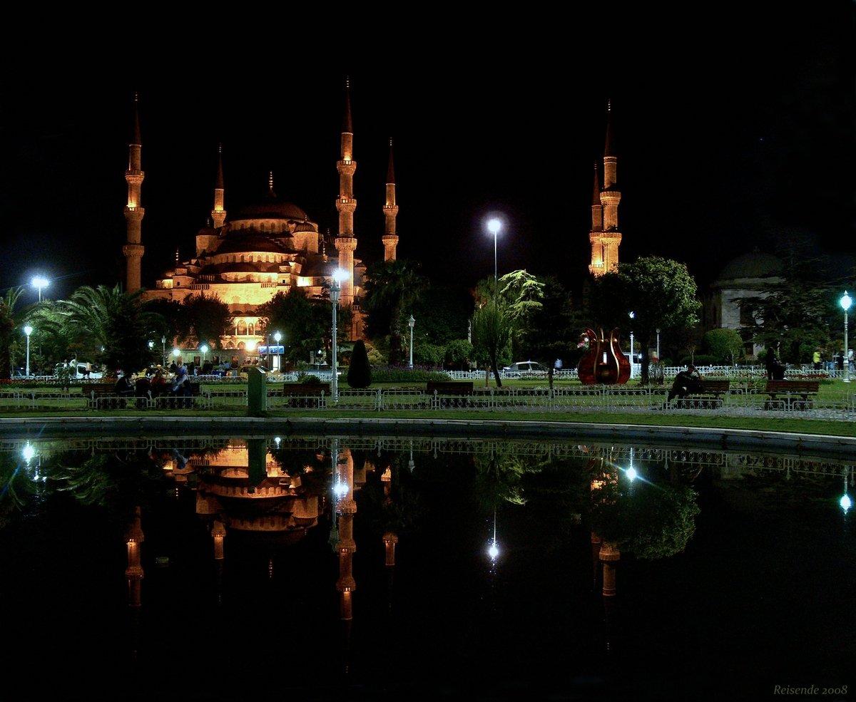 турция, стамбул, ипподром, султанахмет, ахмедие, sultanahmet, camii, голубая, мечеть, Yakubovskiy Mikhail