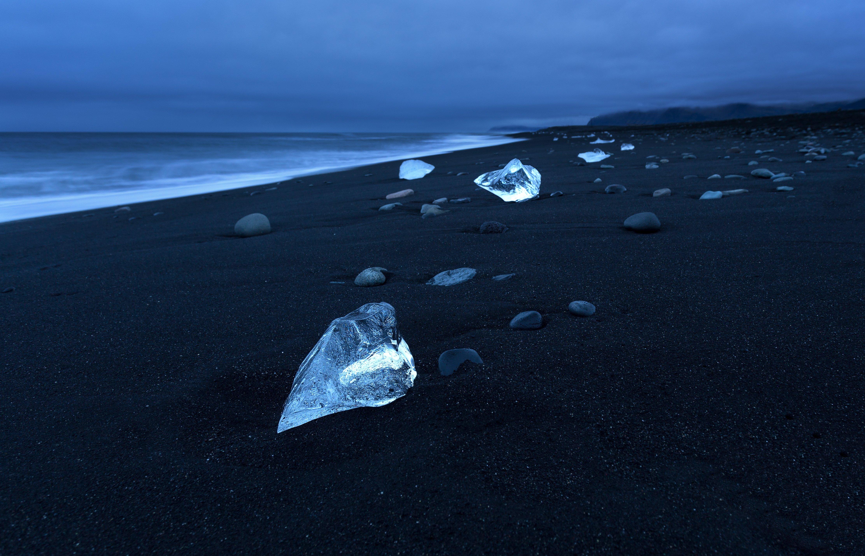 исландия, вик, iceland, vik, Андрей Родионов