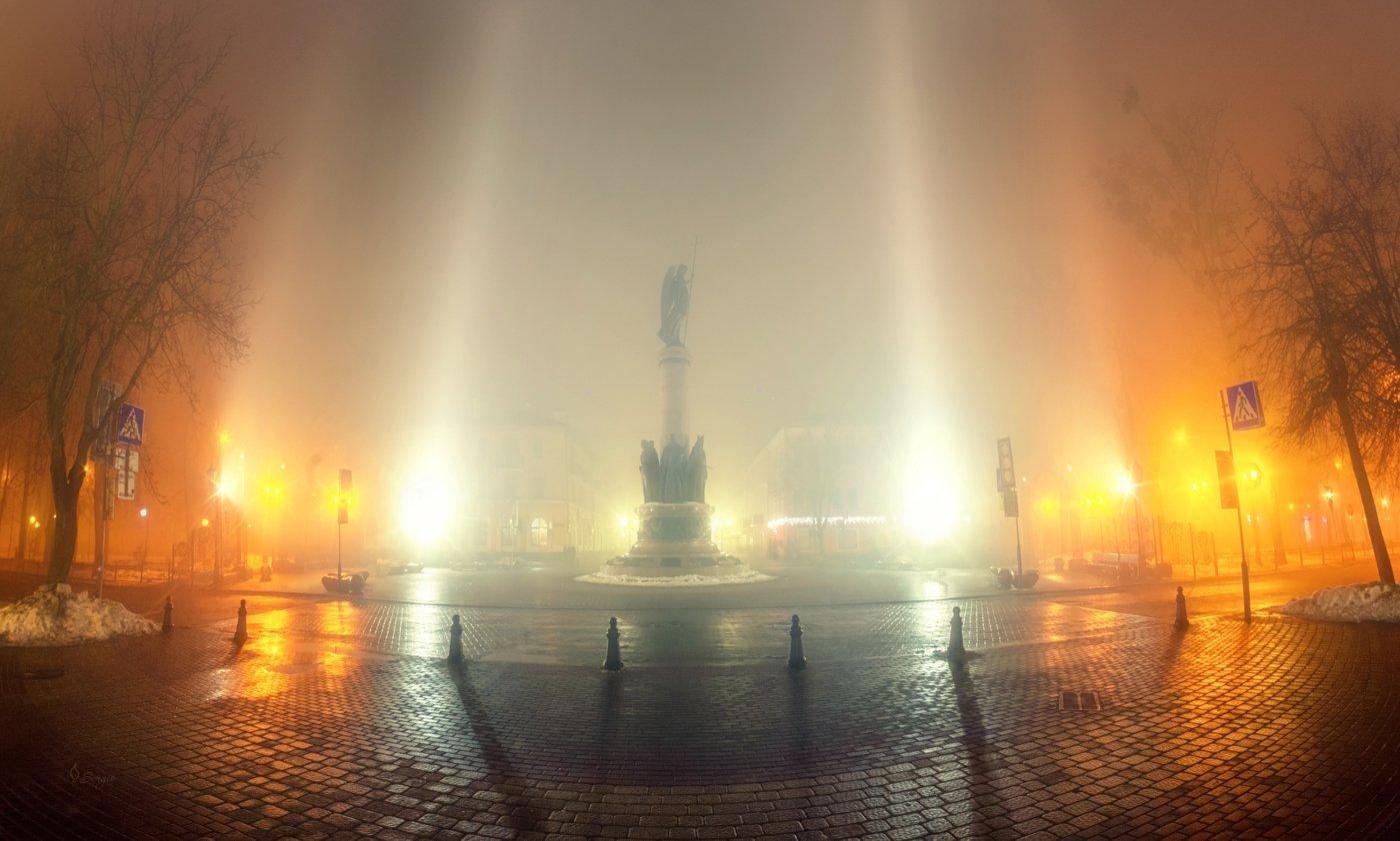 Беларусь, Серж Домбровский