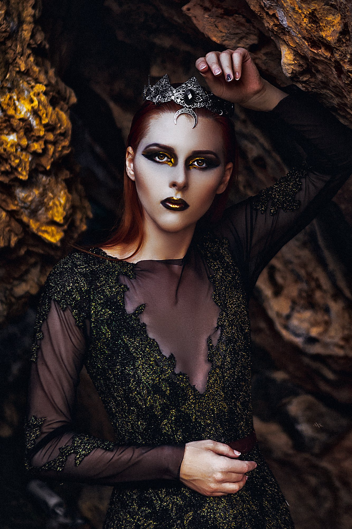 portrait, conceptual, malta, workshop, woman, beauty, Руслан Болгов (Axe)