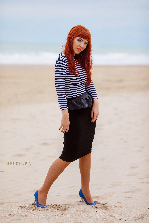 sea, море, отдых , travel, melefara, рыжая, красотка, Сергей Мелефара