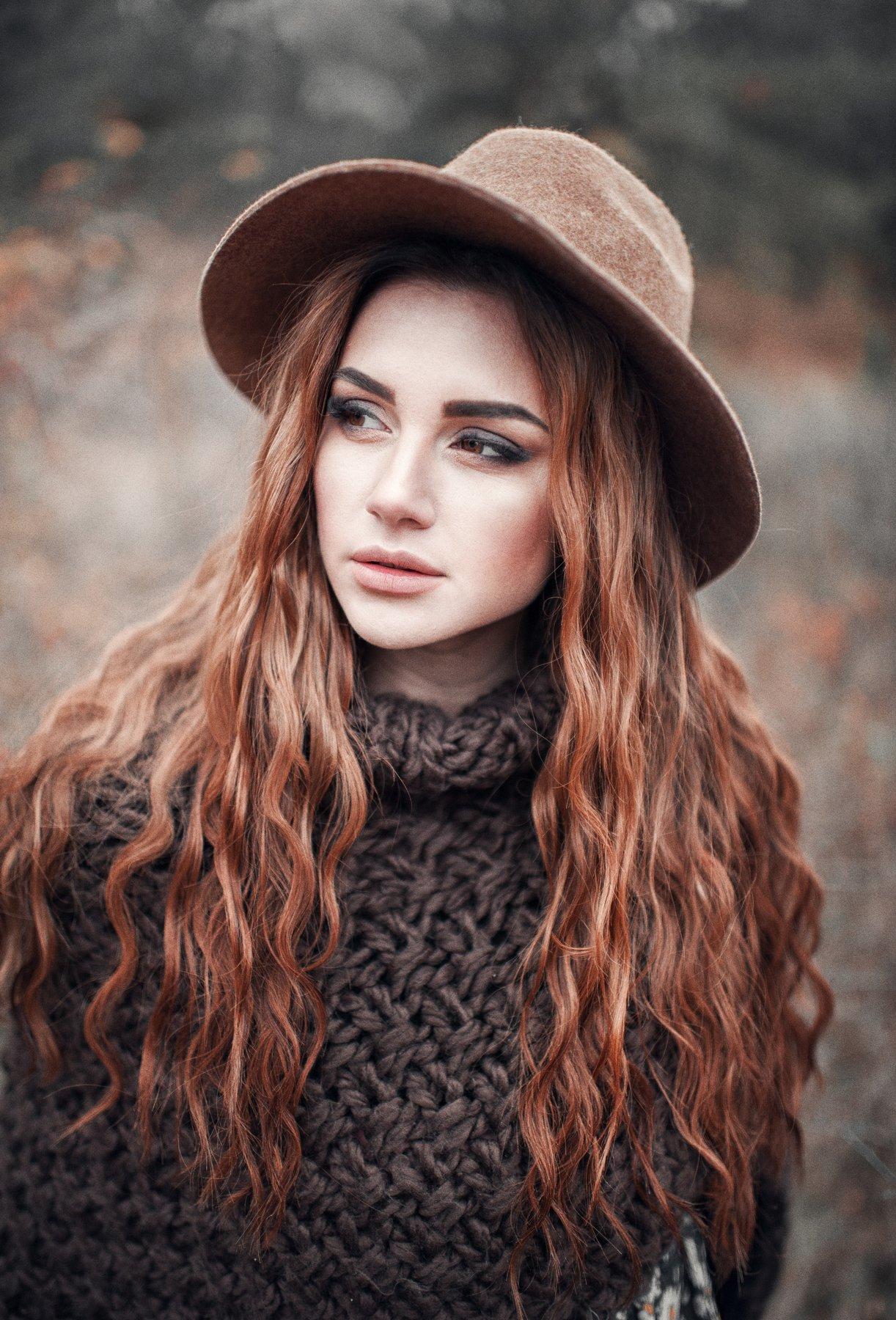 , Дегтярева Ольга