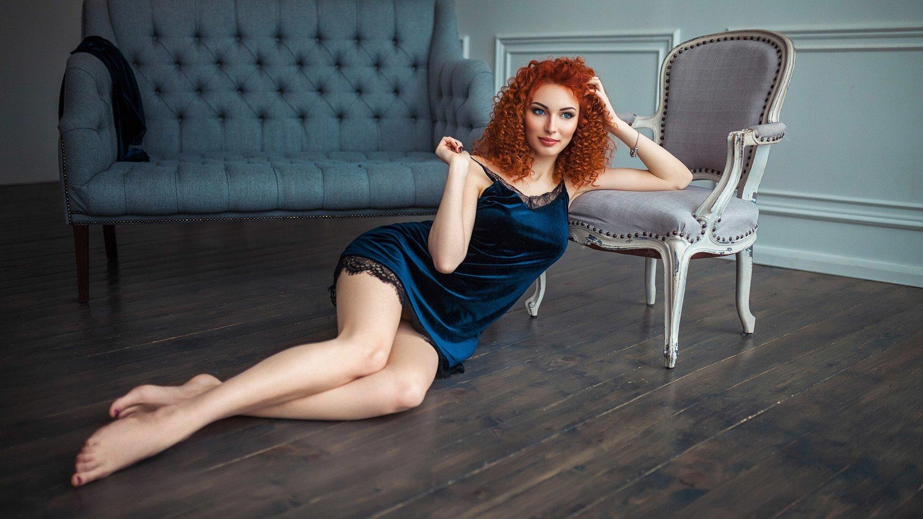 pearl, beauty, beautiful, portrait, sexy, body, shishlovphotography, shishlov photographer, shishlov, Сергей Шишлов