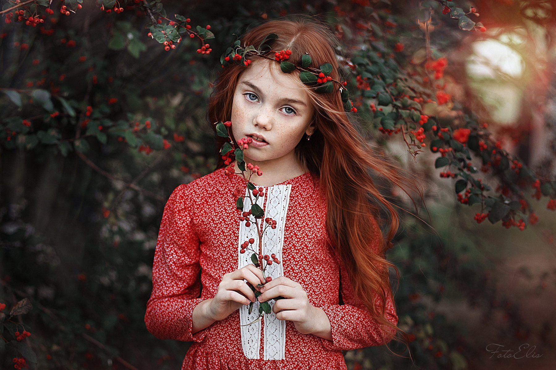 портрет, детский портрет, детская фотография, модель, дети, девочка, красивая модель, красивая девочка., Запорощенко Эльвира