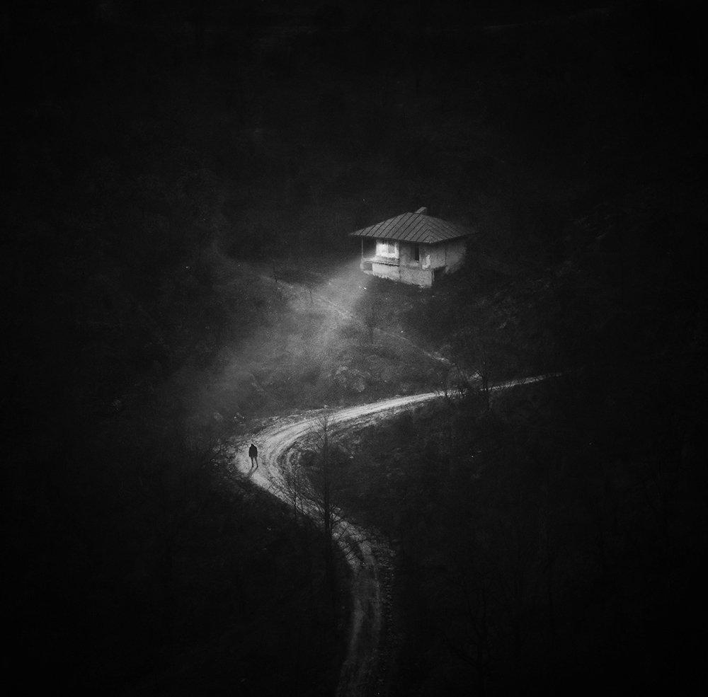 #35photo #conceptual #fineart #art, Mohammad Yousefi Manesh